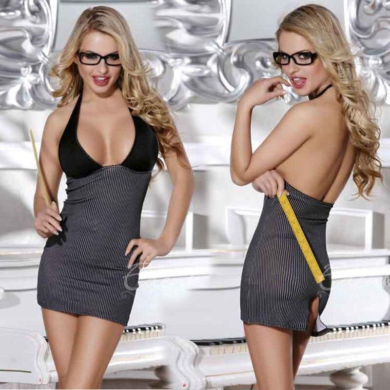 secretaire hot anal sex trend