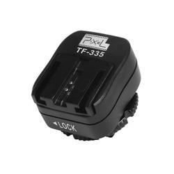 For Sony Mi Convert To Universal Sony DSLR SLR As ADP-MAA Hot Shoe Adapter Digital Camera Flash Speedlite
