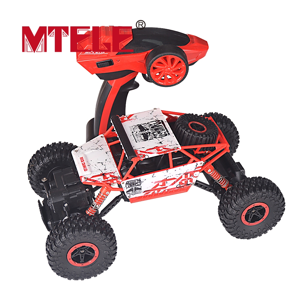 traxxas 4x4 rc car with 32760071306 on Rc Lights  Head And Brake  bo Review likewise 1965727 besides 3410 00 Karosserie Traxxas 1 8 Rat Rod Klar P 56838 further Red Hot Traxxas Trx 4 News Bronco 2 2 Kit likewise Watch.