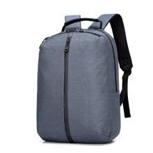 women Nylon backpack for girls teenagers school bag ladies shoulder bags solid large travel light backpack high quality цена 2017