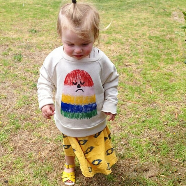 Оптовые цены бобо выбирает детская одежда baby boy одежда толстовка ребенок петля кучи 100% хлопок толстовки дети осень clothinig