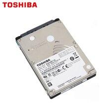 Toshiba жесткий диск HDD HD 1 ТБ 1000 г 2.5 «7 мм высота Толщина SATA 3 16 м 6.0 ГБ/сек. 5400 об./мин. 1000 ГБ для ноутбука Тетрадь