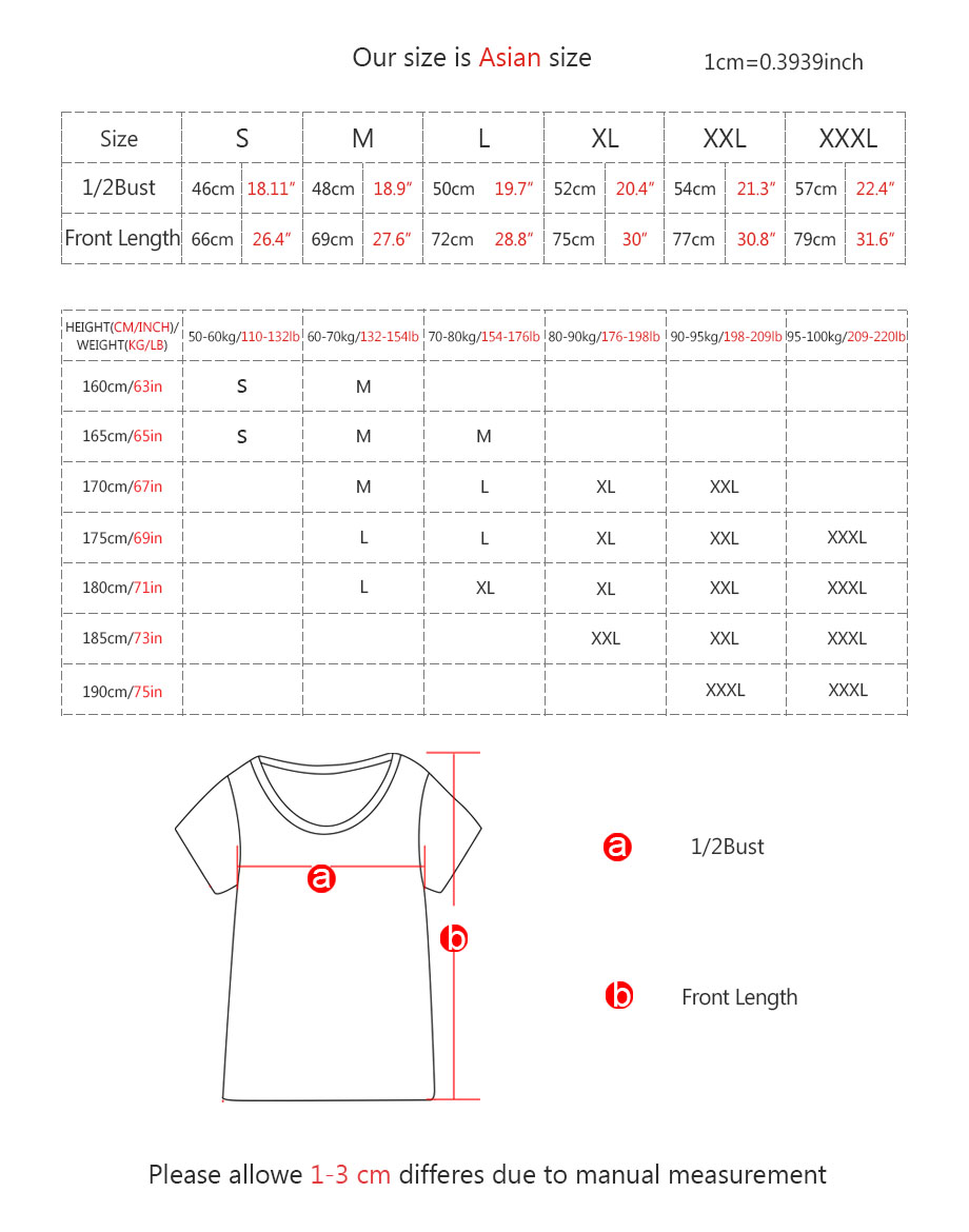 Image 2 - BZ149-in T-Shirts from Mens Clothing