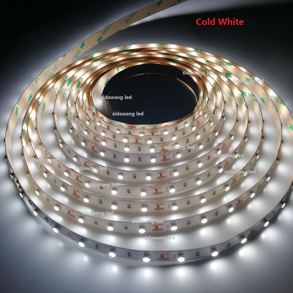 Cri 95ra 10mm led strip lights smd3528 60leds ip20 led lighting cri 95ra 10mm led strip lights smd3528 60leds ip20 led lighting for small narrow space in led strips from lights lighting on aliexpress alibaba aloadofball Image collections