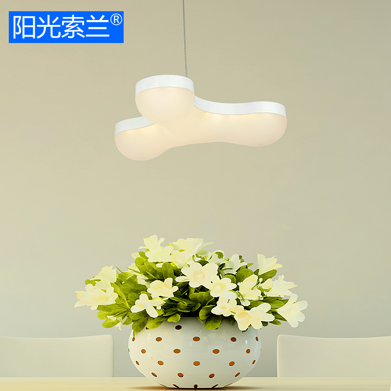 Cheap Hall Table online get cheap hall table mirror -aliexpress | alibaba group