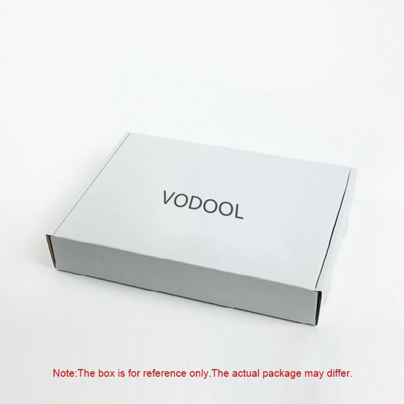 vodool