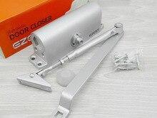 Kommerziellen Hardware 45-60KGS Türschließer