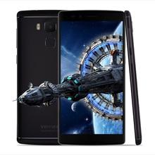 Original Vernee Apollo Lite 5 5 SmartPhone Android 6 0 MTK6797 Deca Core 4GB 32GB 16