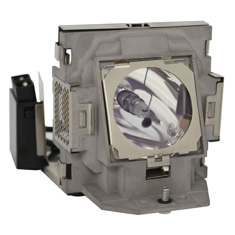 Replacement Projector Lamp 9E.0CG03.001 for BENQ SP870Replacement Projector Lamp 9E.0CG03.001 for BENQ SP870
