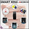 Jakcom Smart Ring R3 Hot Sale In Signal Boosters As Jammer Gsm Antenna 3G 4G Ripetitore Gsm 3G