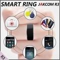 R3 Jakcom Timbre Inteligente Venta Caliente En Potenciadores de la Señal Como Jammer Gsm Antena 3G 4G Ripetitore Gsm 3G