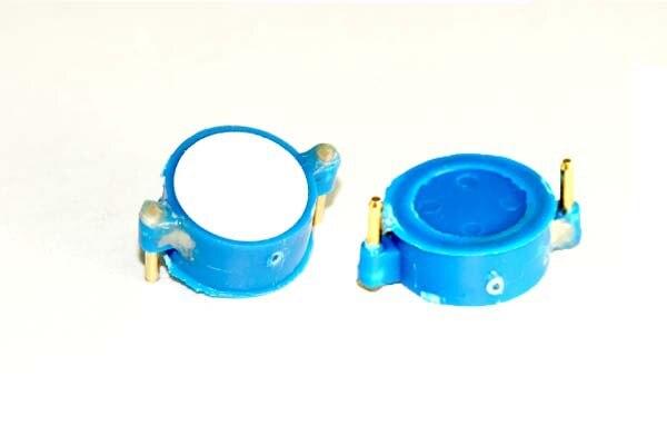 Free Shipping     Detection Of Formaldehyde Sensor ME2-CH2O ME3M-CH2O