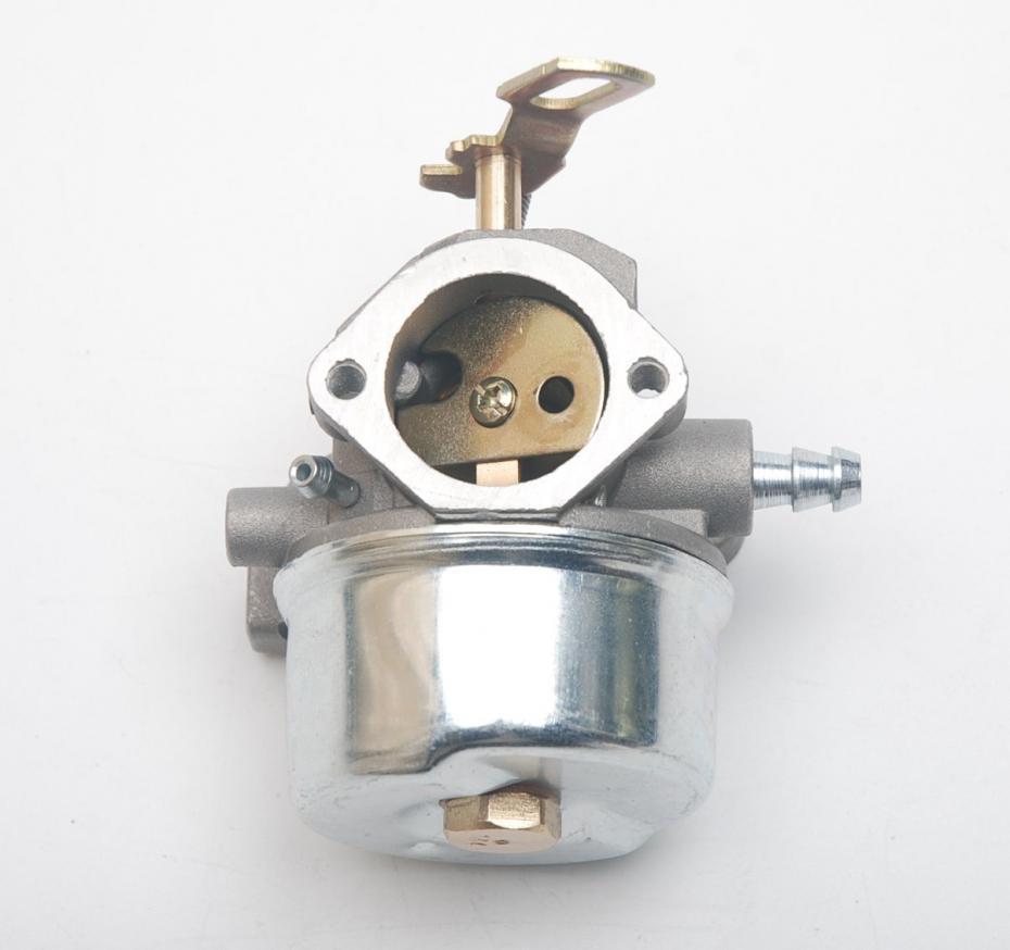 Asenduskomplekt TECUMSEH 640349 640052 640054 8 hp 9 hp 10 hp HMSK80 - Elektritööriistade tarvikud - Foto 5