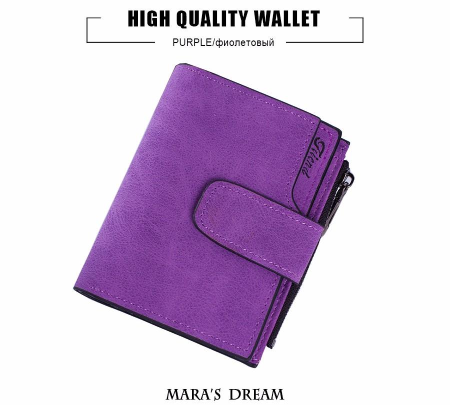 бренды бумажник мужские топ 10; женщины портмоне ; кожаный бумажник женщин; 1 цент монета;