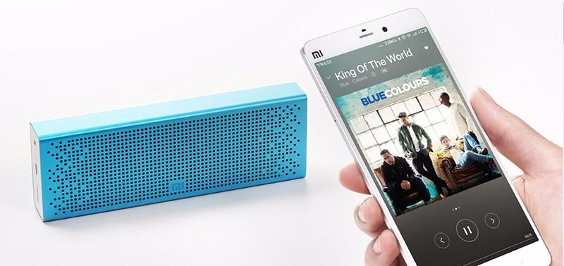 Xiaomi Bluetooth Speaker-06