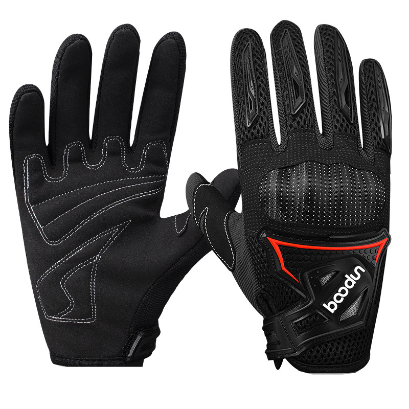 NEW Motorcycle Gloves Protective Full Finger Racing gloves Breathable Wearable Gloves Windproof Moto Gloves Guantes IRON JIA'S strong 0 35mmpb medical x ray protective gloves ray workplace use gloves lead rubber gloves