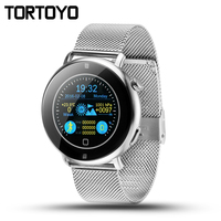 C7 Smart Watch Gesture Remote Control Music Camera Bluetooth Phone Call Message Waterproof Sports Wristwatch for Android iPhone