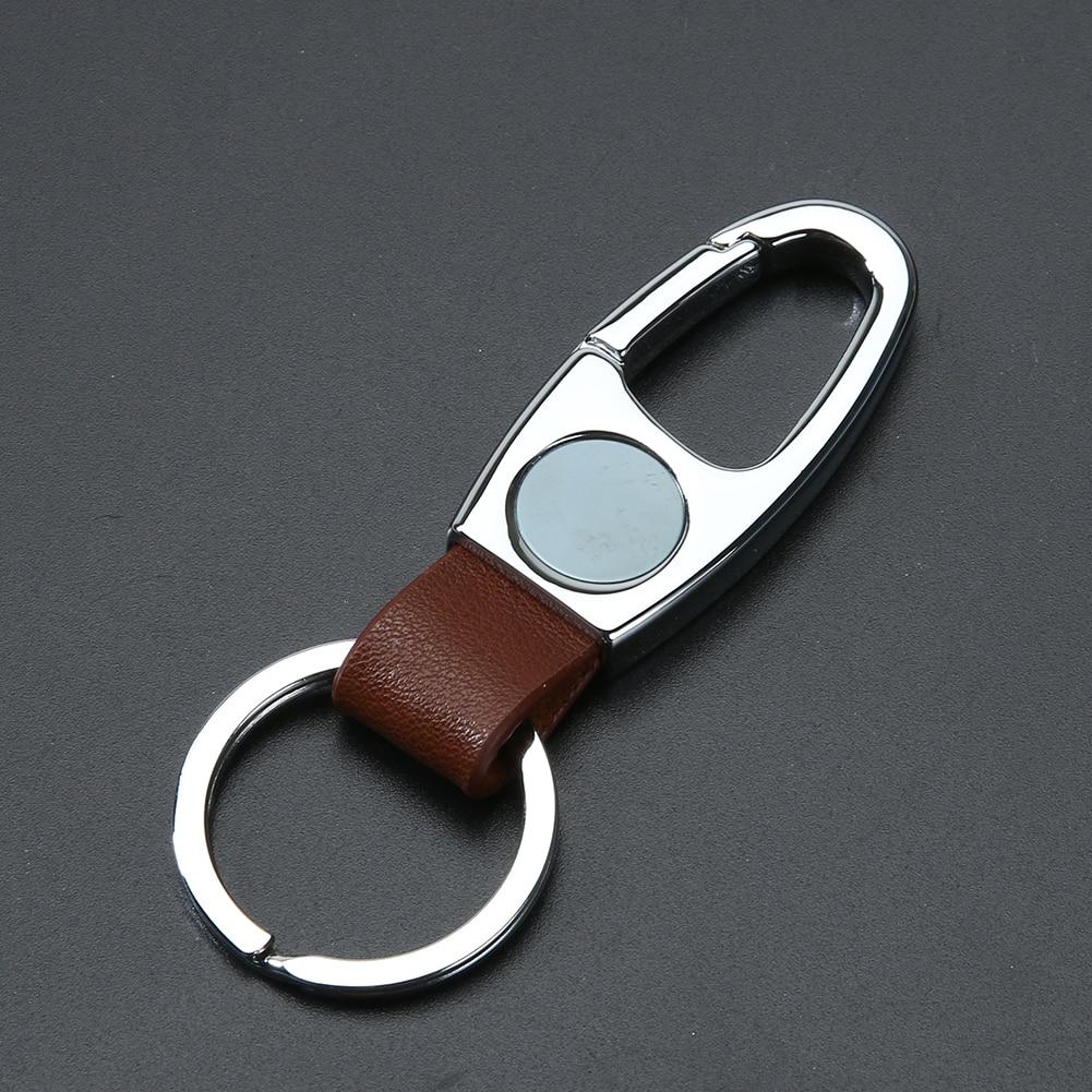 Aliexpress Com Buy Luxury Car Keychains Keyring Zinc Alloy Car Key