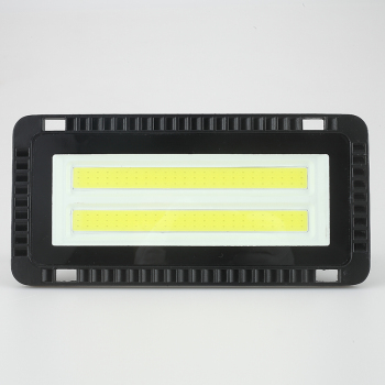 цена на [LTOON]Flood Light LED 50W  Outdoor WaterProof IP65 220V 230V LED Projector floodlight Spotlight Wall Lamp