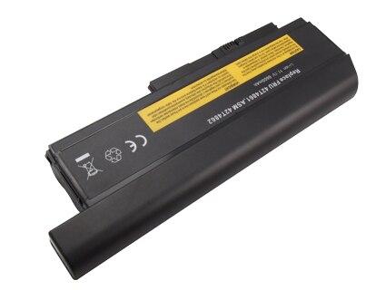 LMDTK NUEVA BATERÍA PARA PORTÁTIL 9CELLS PARA LENOVO ThinkPad X220 - Accesorios para laptop - foto 3
