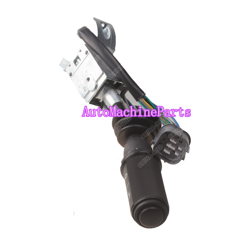 Forward & Reverse Lever Switch Power Shift For JCB 531-70 540 FS PLUS 550-140 плоскогубцы jcb jpl005