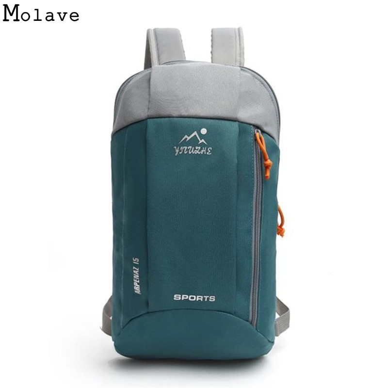 Handbags New Backpack Men Male Canvas College Student School Backpack Casual Rucksacks Laptop Backpacks Women Mochila D37J9  new korean women men canvas school backpack casual rucksacks for girl school bags for student mochila femlae kanken schoolbags