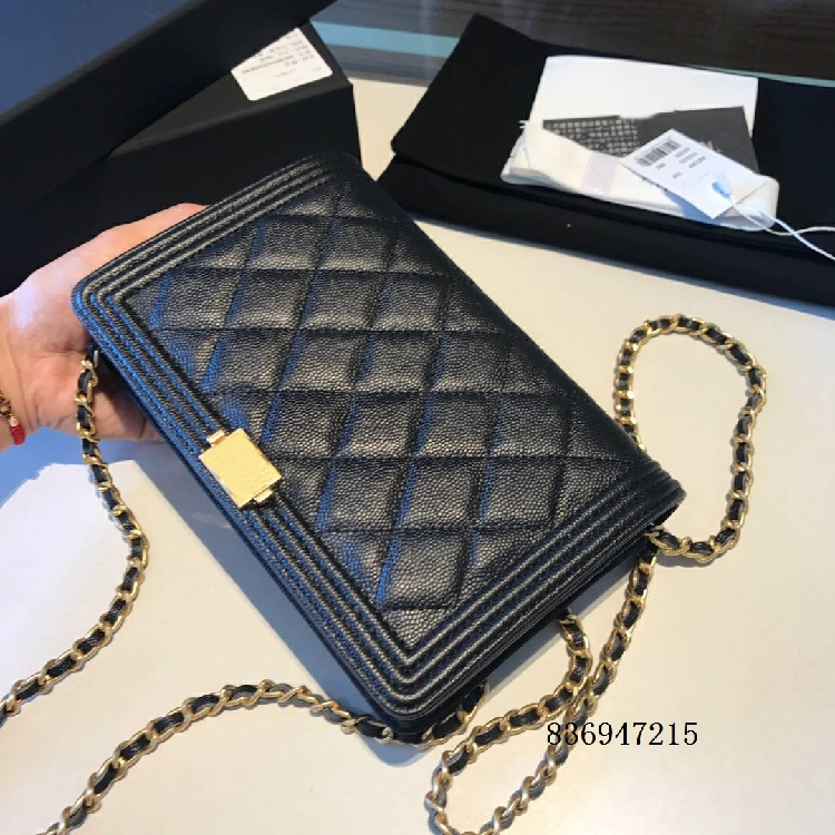 Umhängetaschen Runway Marke Handtaschen Wc0490 Echtem 100 Taschen Berühmte Für Leder Designer Luxus Frauen qP78SIwP