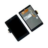 Touch Screen Digitizer Panel LCD Display For Asus Google Nexus 7 1st ME370 TouchScreen Assembly Tablet