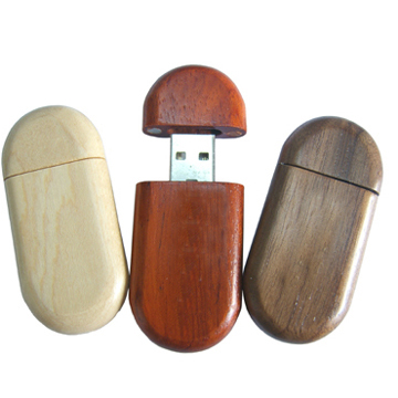 Hot Cheap Wooden Usb Flash Drive 3 0 Pen Drive Usb Memory Stick Usb Key Pendrive 8GB 16GB 32GB 64GB 128GB 256GB 512GB Box Gift in USB Flash Drives from Computer Office