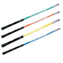 Ручка для коррекции фиксации фиксатора для гольфа Бесплатная доставка