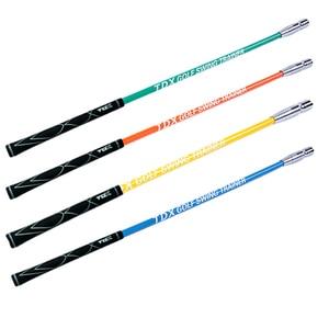 Image 1 - Agarre de mano que corrige el agarre, entrenador de swing de golf, agarre de golf, envío gratis