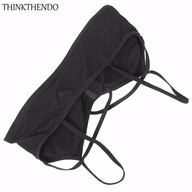 THINKTHENDO 2017 Sexy Women Training Push Up Sport Bra Crop Padded Top Cropped  Halter Underwear Quick dry Sexy Women sportswear