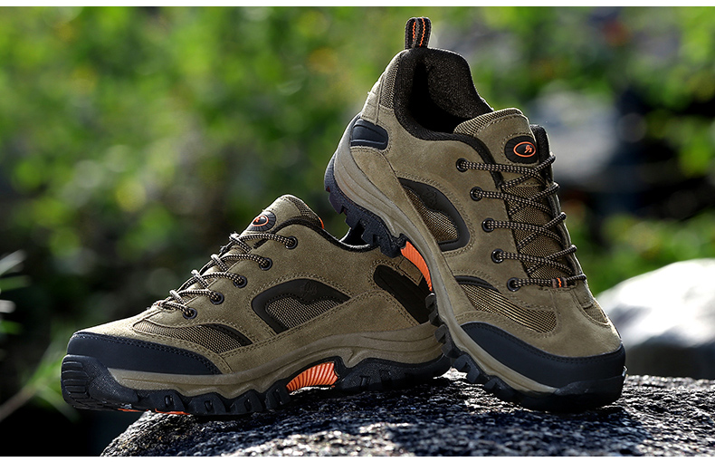 HTB1qAiDaRGE3KVjSZFhq6AkaFXaO VESONAL 2019 New Autumn Winter Sneakers Men Shoes Casual Outdoor Hiking Comfortable Mesh Breathable Male Footwear Non-slip