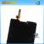 Reemplazo para lenovo p780 pantalla lcd con la pantalla táctil del digitizador assembly + herramientas gratuitas envío gratis