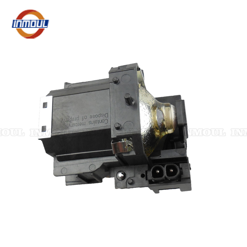 Inmoul Replacement Projector Lamp EP39 for PowerLite HC 1080 / PowerLite HC 1080 UB wholesale bare projector lamp elplp39 v13h010l39 for epson powerlite home cinema powerlite pro cinema 1080