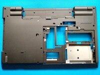 New Orig Lenovo ThinkPad L530 Base Cover Bottom Case 04W6986 04W6987