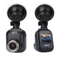 Full HD 1080p Mini Dash Cam 170 Wide Angle LCD Screen Dashboard Camera Driving Video Recorder With Sensor Dash Cam Camera