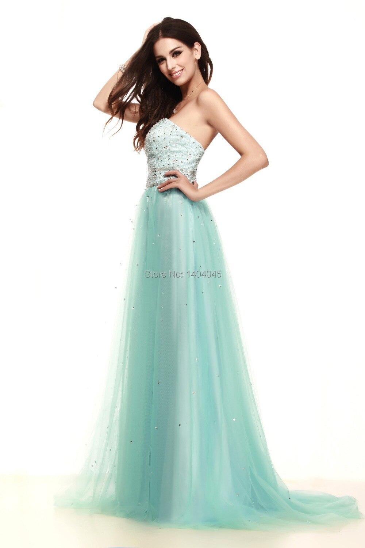 Fancy Broches Para Vestidos De Novia Pictures - Womens Dresses ...