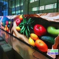 2K hd led rental, die casting aluminum cabinet led display board, rgb 128x128 pixel smd indoor led stage screen
