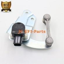 4E2212 B173455-1   Suspension height sensor