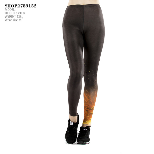 Le-nouveau-sexy-Femmes-leggings-lait-soie-Legging-Feu-Impression-Leggings-Extensible-Pantalon-Occasionnels-Pantalon-Femmes.jpg 640x640.jpg 78165079ce