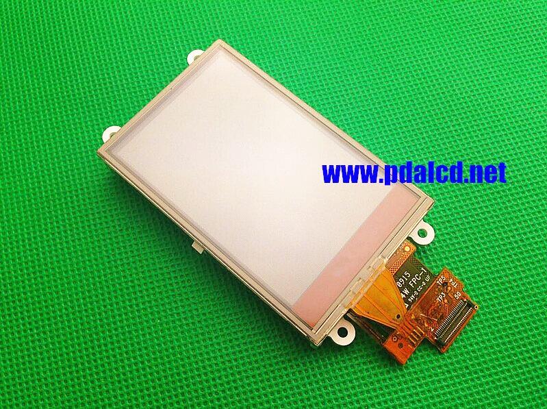 """Prix pour D'origine 2.6 """"pouces LCD écran pour GARMIN Dakota 20 GPS LCD Écran d'affichage avec écran Tactile digitizer remplacement Réparation"""