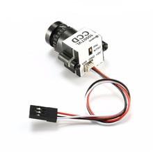 Eachine 1000TVL CCD Camera Spare Part 3P Cable For Mini FPV Camera