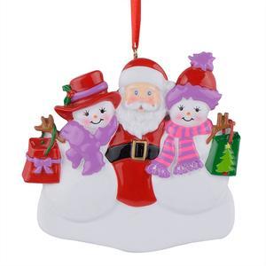 maxora elf hanging ornament craft souvenir home decoration