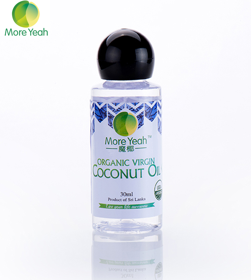 best top coconut oil msds ideas and get free shipping - h2jl338k