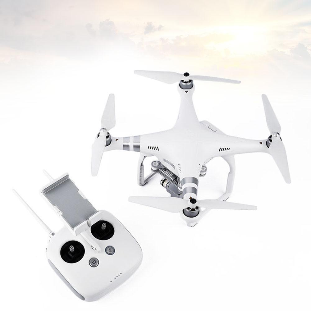 Upgrade 12MP Camera Quadcoptor Drone 3-Axis Gimbal For DJI Phantom 3 Advanced