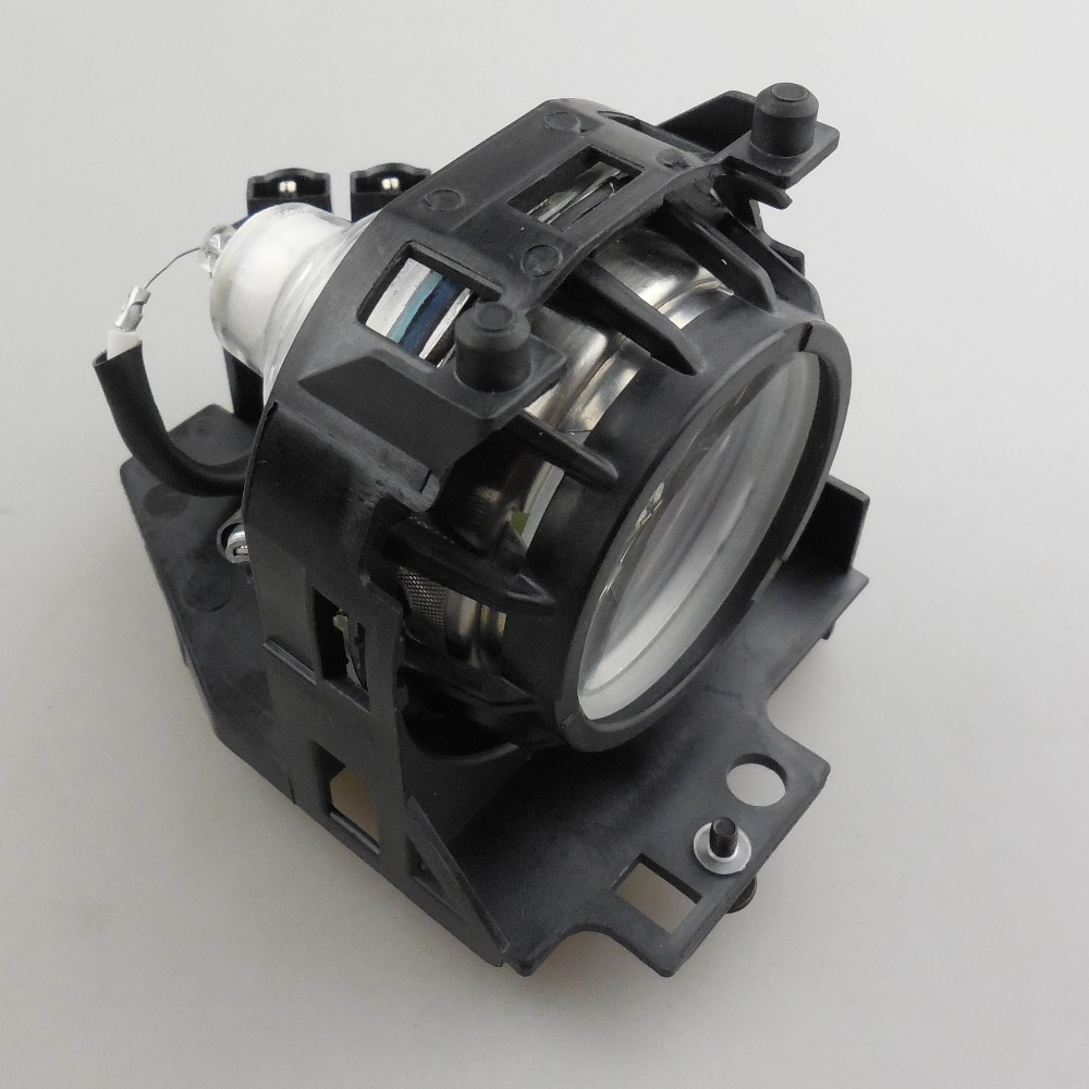 Projector Lamp DT00581 for HITACHI PJ-LC5 CP-S210W CP-S210F CP-S210 CP-S210WT CP-HS800 with Japan phoenix original lamp burnerProjector Lamp DT00581 for HITACHI PJ-LC5 CP-S210W CP-S210F CP-S210 CP-S210WT CP-HS800 with Japan phoenix original lamp burner