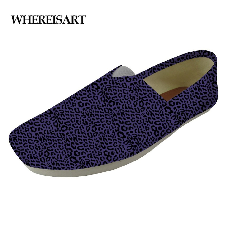 Mens Spot On Casual Slippers