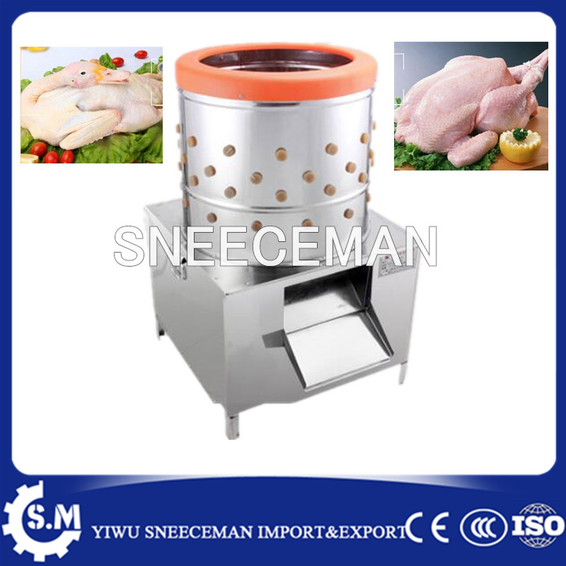 commercial chicken plucker machine chicken hair removal machine automatic poultry pluckercommercial chicken plucker machine chicken hair removal machine automatic poultry plucker