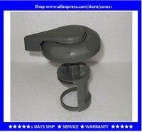 Спа горячая ванна отводящий водяной клапан серый уплотнительное кольцо колпачок комплект усиленная ручка горячий ub селектор воды